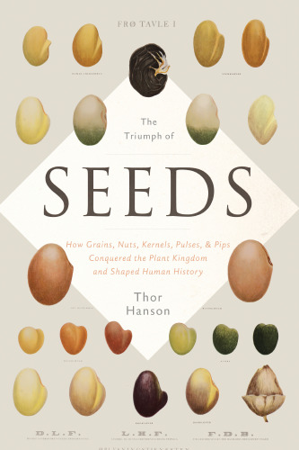 the-triumph-of-seeds