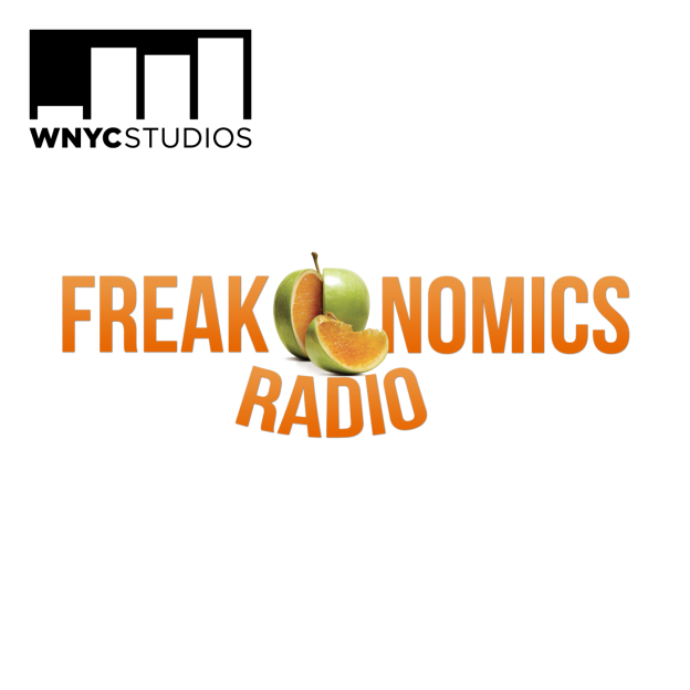 wn16_wnycstudios_freakonomics-rev3